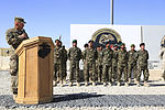Regional Command Southwest ends mission in Helmand, Afghanistan 141026-M-EN264-392.jpg