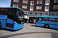 Regionalbus 05.jpg