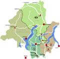 Regione Insubria-Mappa.png