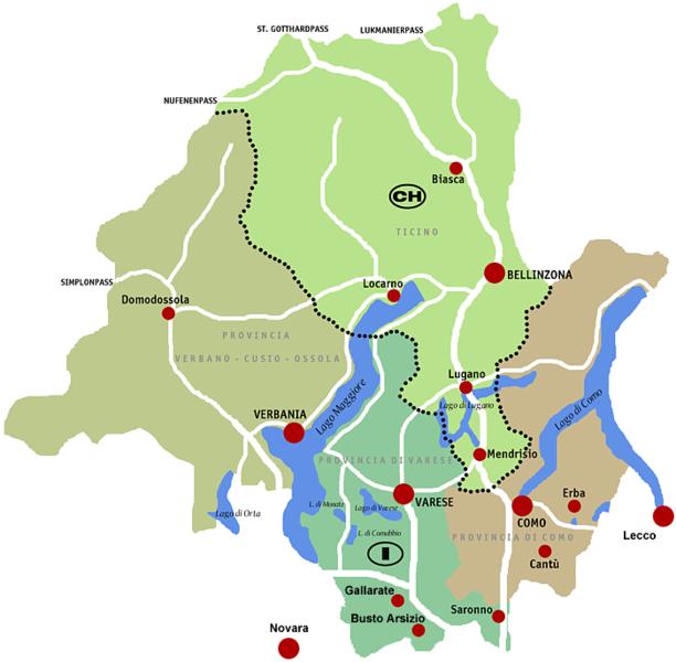 612px-Regione_Insubria-Mappa.png
