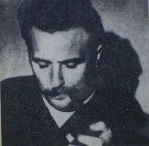 Debray, Régis (1940-)
