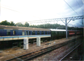 Regonal Mk 1 carrage at Crewe.png