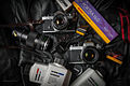 Regular film gear (12439328265).jpg