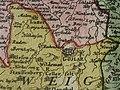 Reichsstadt Goslar Territorium, J.B. Homann 1710-1740.jpg