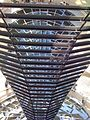 Reichstag (3874806327).jpg
