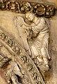 Reims-Portail Nord-Ange roman 1.jpg
