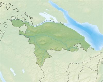Modulelocation mapdatacanton of thurgaudoc wikipedia reliefkarte thurgau blankg gumiabroncs Images