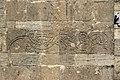 Relieves da igrexa de Sanda.jpg