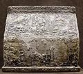 Reliquary casket MNMA Cluny 13373.jpg