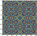 Remainder-pattern1.png