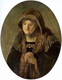 Rembrandt Harmensz. van Rijn 085.jpg