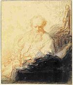 Rembrandt St. Paul in Meditation.jpg