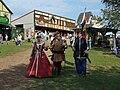 Renaissance fair - people 64.JPG