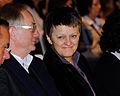 Renate Künast - Anne-Klein-Frauenpreis 2012.jpg