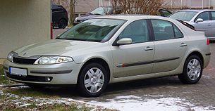 Renault Laguna II Phase I 1.8 16V.JPG