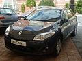 Renault Megane (6288871081).jpg