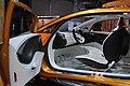 Renault R-Space (6147848422).jpg