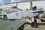 Replica Potez 25 'F-AJDX' (39577212914).jpg
