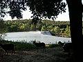 Resclosa de Serinyà DSCN1755.jpg