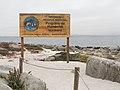 Reserva Nacional Pinguino de Humboldt 11.jpg