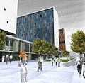 Residential Complex-Zaragoza-First-Prize.jpg