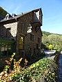 Restaurant Hammesmühle beim Schloss Bürresheim.jpg