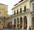 Restaurant Santo Ángel.jpg