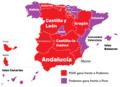 Resultados elecciones generales 2015- Bloque Izquierda (PSOE-Podemos).png
