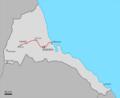 Rete ferroviaria Eritrea Italiana.png