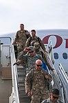 Return Home from Afghanistan (15622268456).jpg