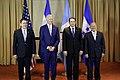 Reunión Triángulo Norte con Vicepresidente Biden2.jpg