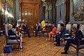 Reunión con el Primer Ministro de Rumania. (21938329383).jpg