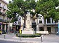 Reus Catalonia Square.jpg