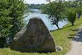 Reusstalsanierung Denkmal Findling.jpg