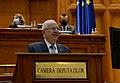 Reuven Rivlin state visit to Romania, June 2021 (GPOMN3 0642).jpg