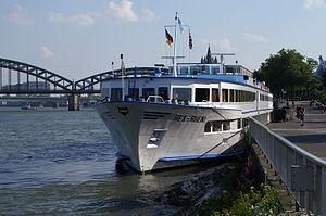 Rex-Rheni (ship, 1979) 006.JPG
