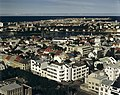 Reykjavík 03.jpg