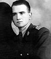 RezistantaRomanaAntiCommunista-Toma-Arnautoiu-1944.jpg