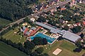 Rhede, Freibad -- 2014 -- 2176.jpg