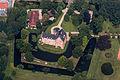 Rhede, Schloss Rhede -- 2014 -- 2166.jpg