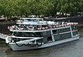 RheinFantasie (ship, 2011) 059.JPG