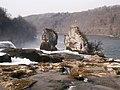 Rheinfall (18. März 2004).jpg