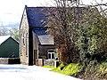 Rhydcymerau Church - geograph.org.uk - 406809.jpg