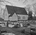 Riala kyrka - KMB - 16000200128289.jpg
