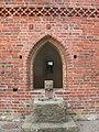 Ribe St.Katharina - Kreuzgang 3.jpg