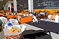 Ribeira Grande Restaurant (23546560160).jpg