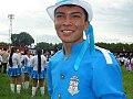 Ricardo Garcia- Mejor alumno del instituto de secundaria Alberto Berrios en Chacrase.jpg