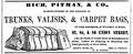 Rich UnionSt BostonDirectory 1868.png