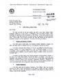 Richard-Pinedo-Plea-Agreement.pdf