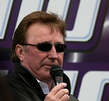 RichardChildress.jpg